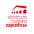 Centrum Historii Zajezdnia