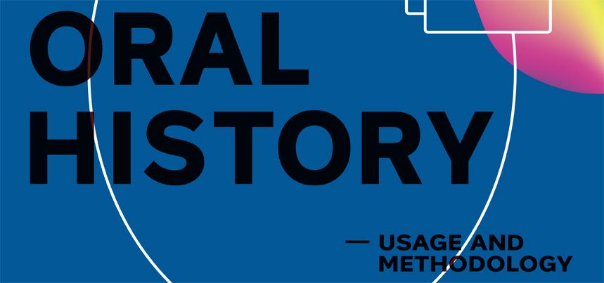 ORAL_HISTORY