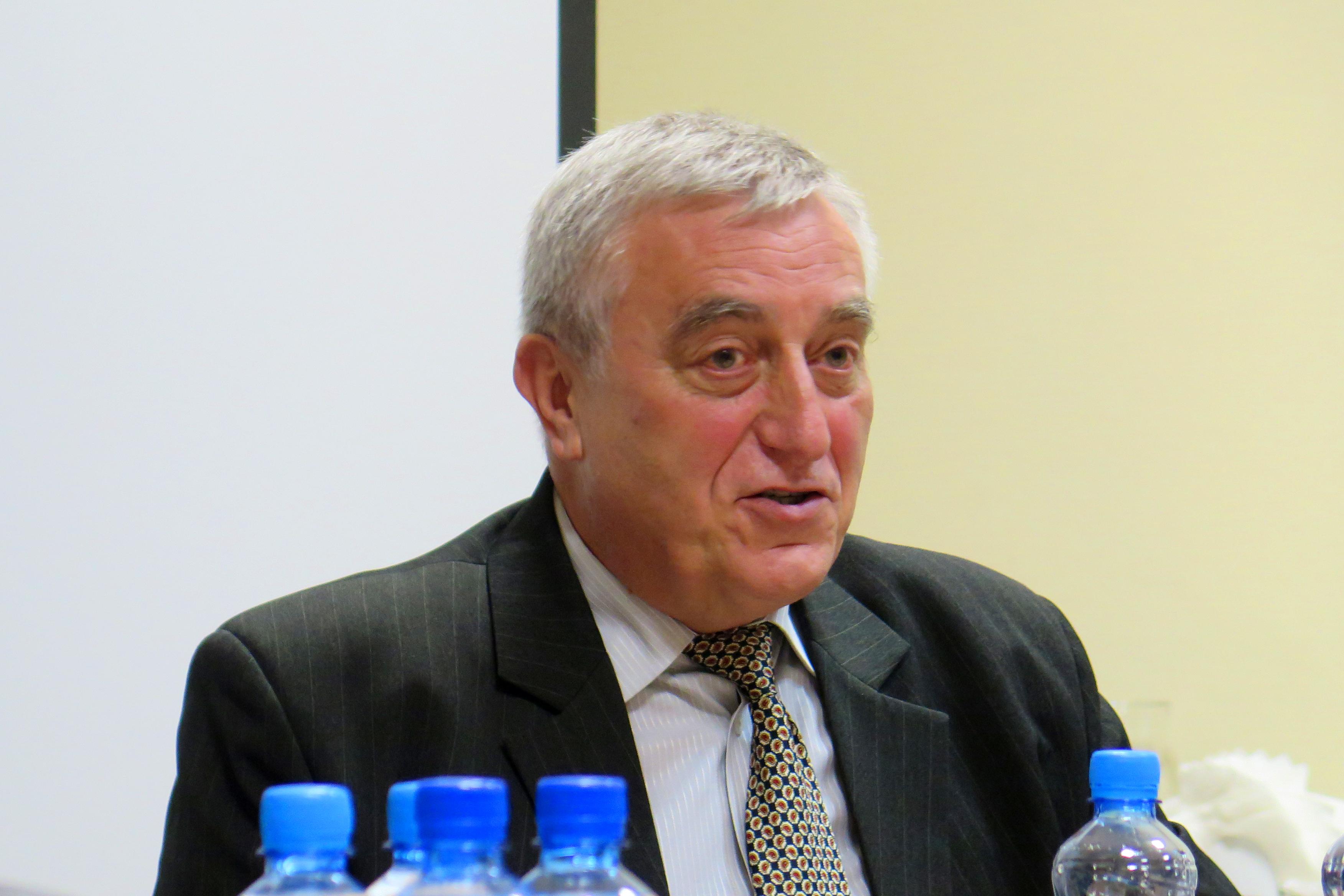 Edward Czpiewski