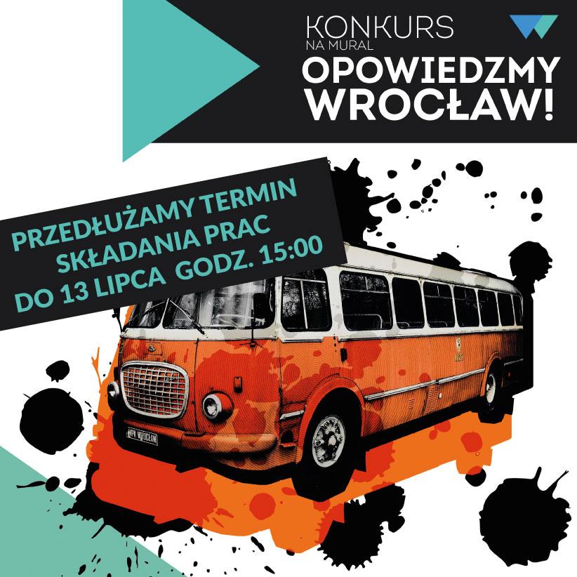 zajezdnia-mural_plakat_przedluz_www